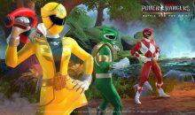 power rangers battle for the grid gameplay