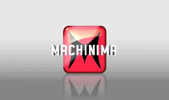 Machinima YouTube Library Pulled Without a Warning