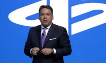 shawn layden dice