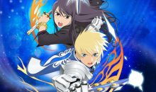 tales of vesperia ps4 release of the week