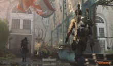 the division 2 campaign