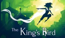 the kings bird ps4