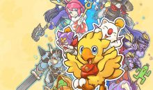 chocobos mystery dungeon release date