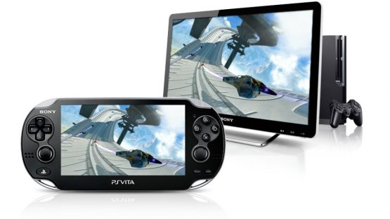 Saluting the Best PS3 and PS Vita PlayStation Plus Games