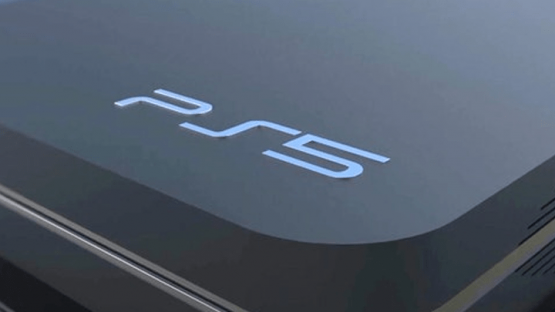 New Sony Patent Possibly Hints at Backwards Compatibility for PlayStation 5