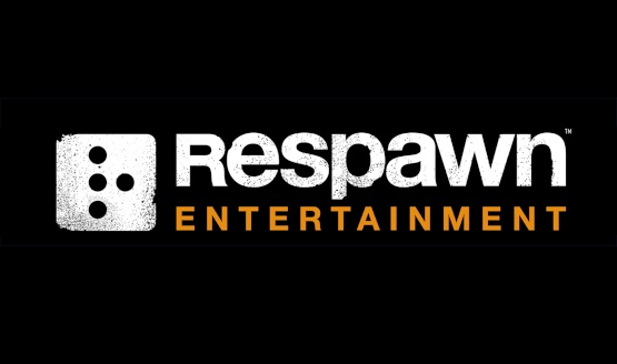 respawn apex legends