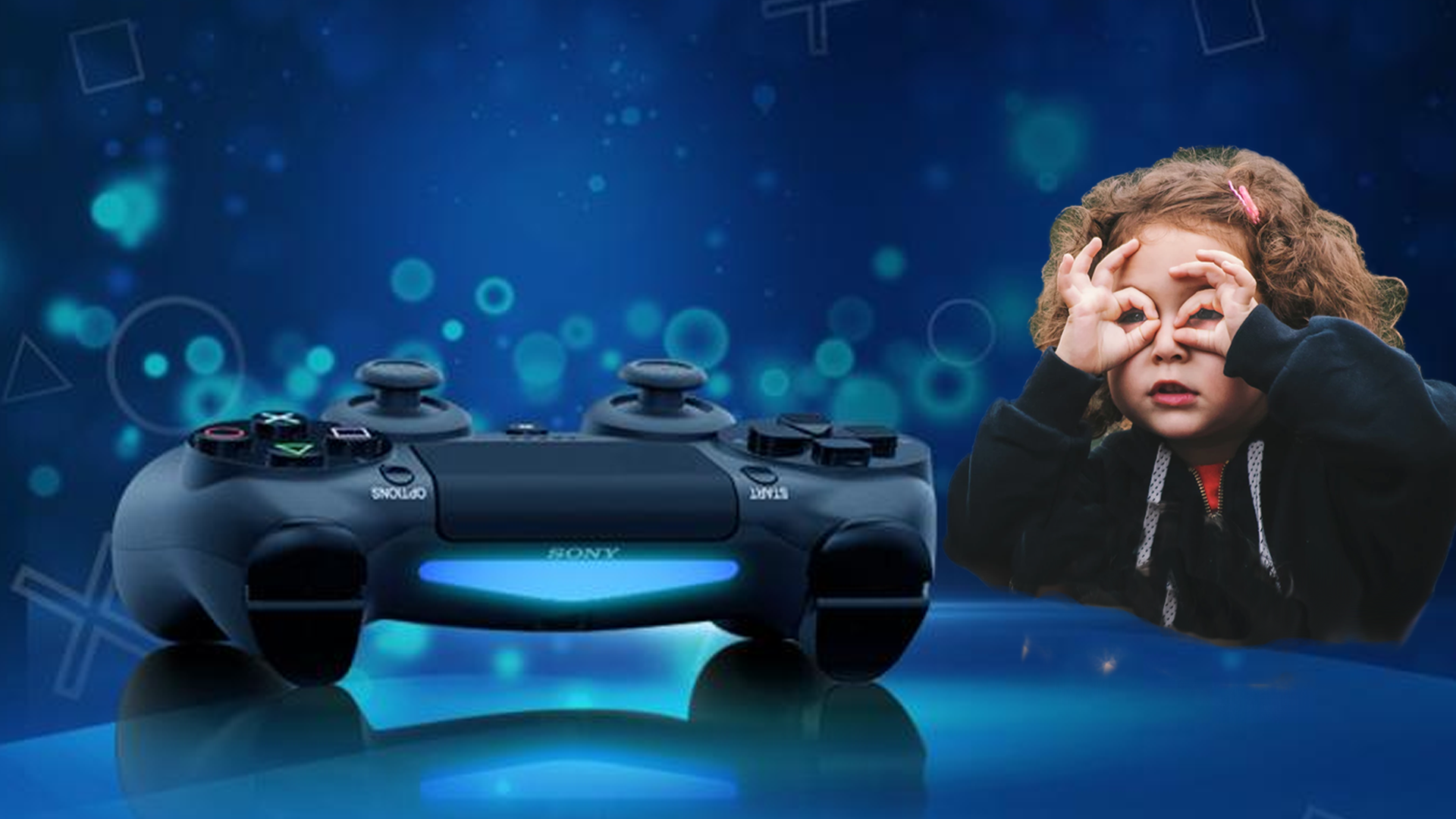 Every PlayStation state of play announcements