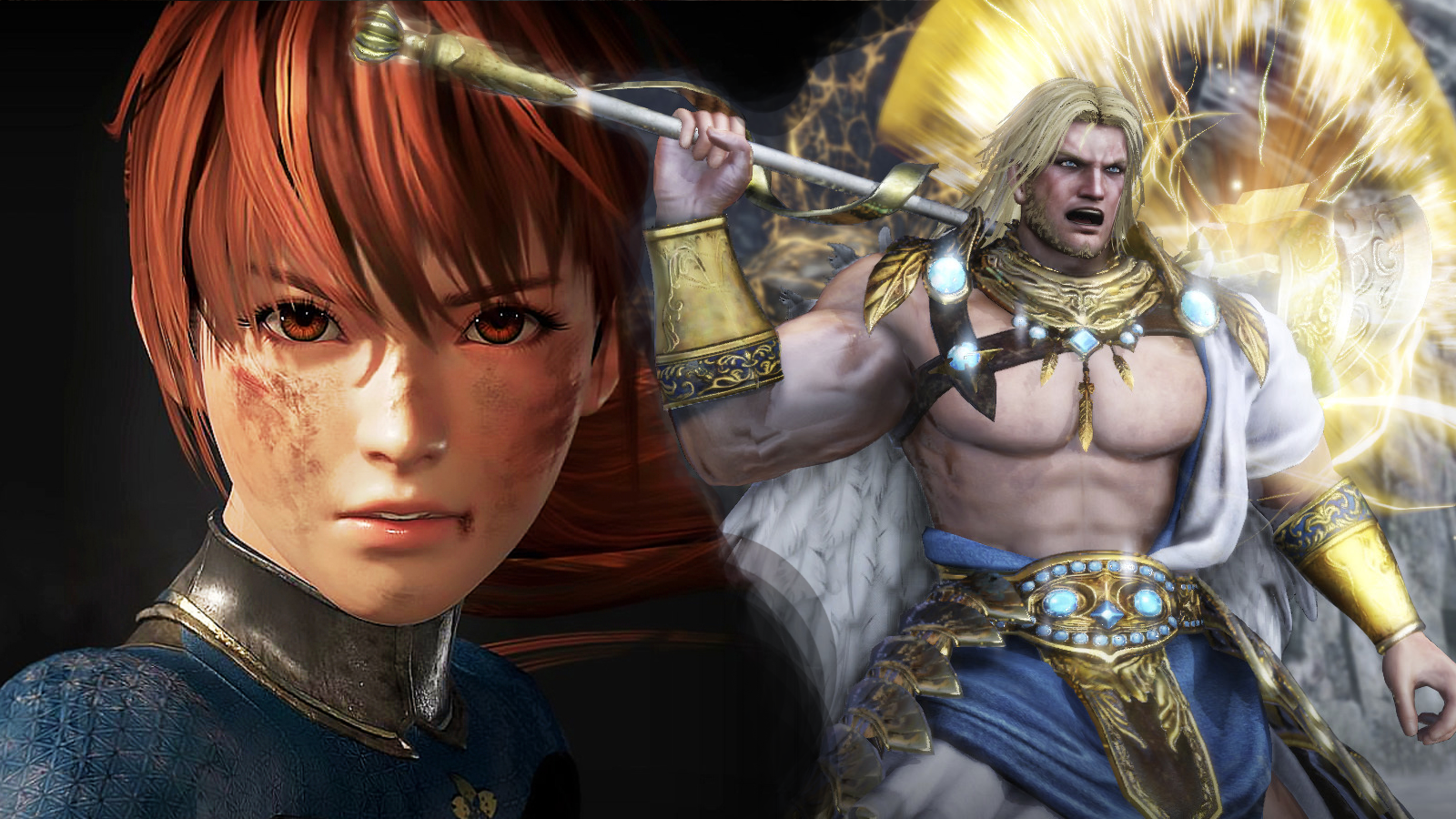 giveaway dead or alive 6 warriors orochi 4 fate extella the umbral star koei tecmo Xseed