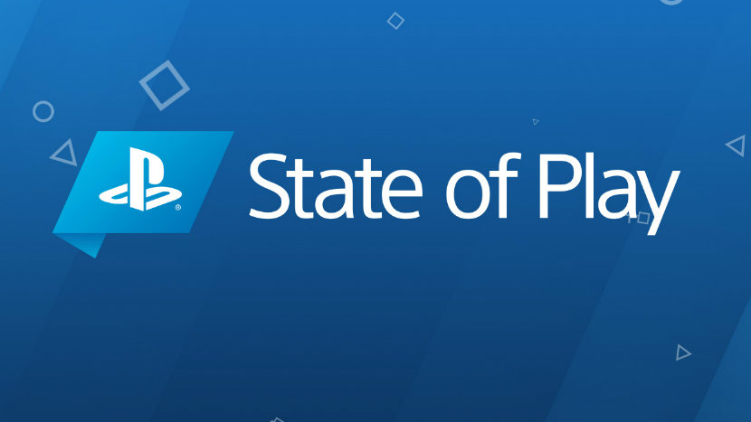 playstation state of play review