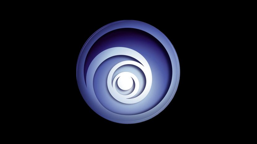 Vivendi Ubisoft Takeover Attempt Fails, Company Sells Off its Shares