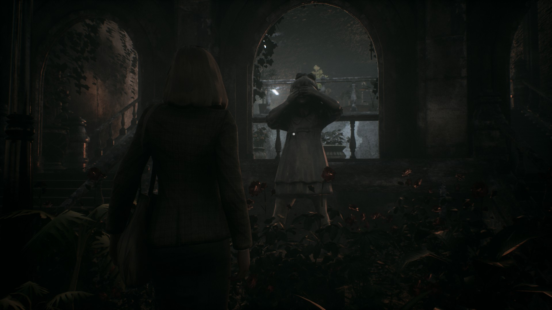 remothered sequel