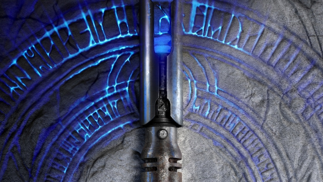 Watch the Star Wars Jedi: Fallen Order reveal stream here