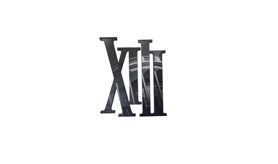 XIII remake announced for Switch