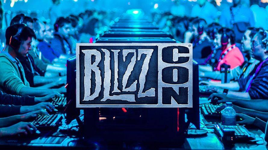 Blizzard Criticized for Requiring BlizzCon 2019 Attendees to Download AXS App on Their Phones - PlayStation LifeStyle
