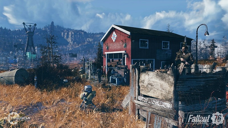 billings homestead fallout 76