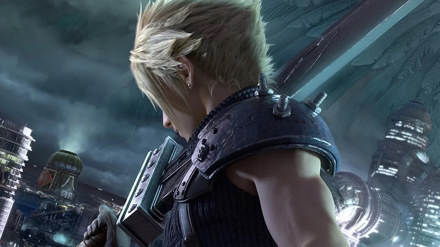 Square Enix Announces Its E3 2019 Press Conference Date, Time