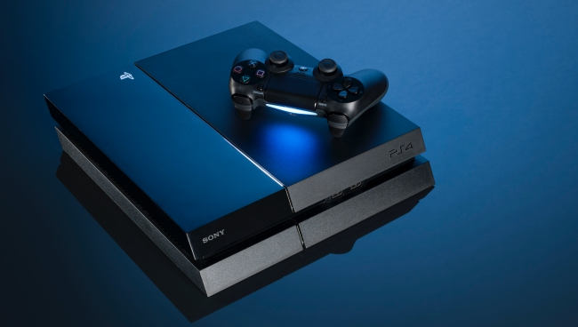 PlayStation Confirms All PS4 Users Can Change Their PSN ID From Today