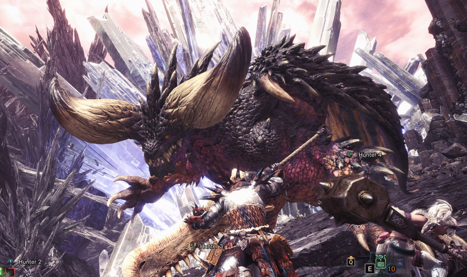 Monster Hunter World Best Selling Capcom Game