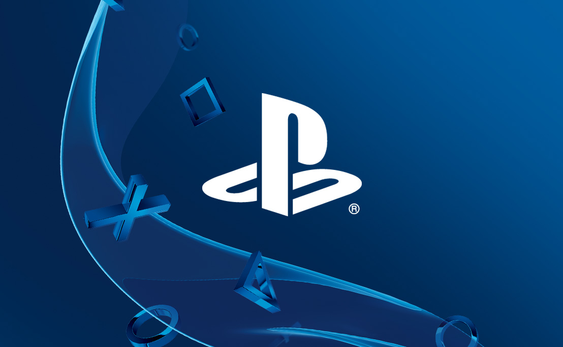 Sony Exploring PS5 Cross-Gen Play With PS4 Thanks to Backward Compatibility