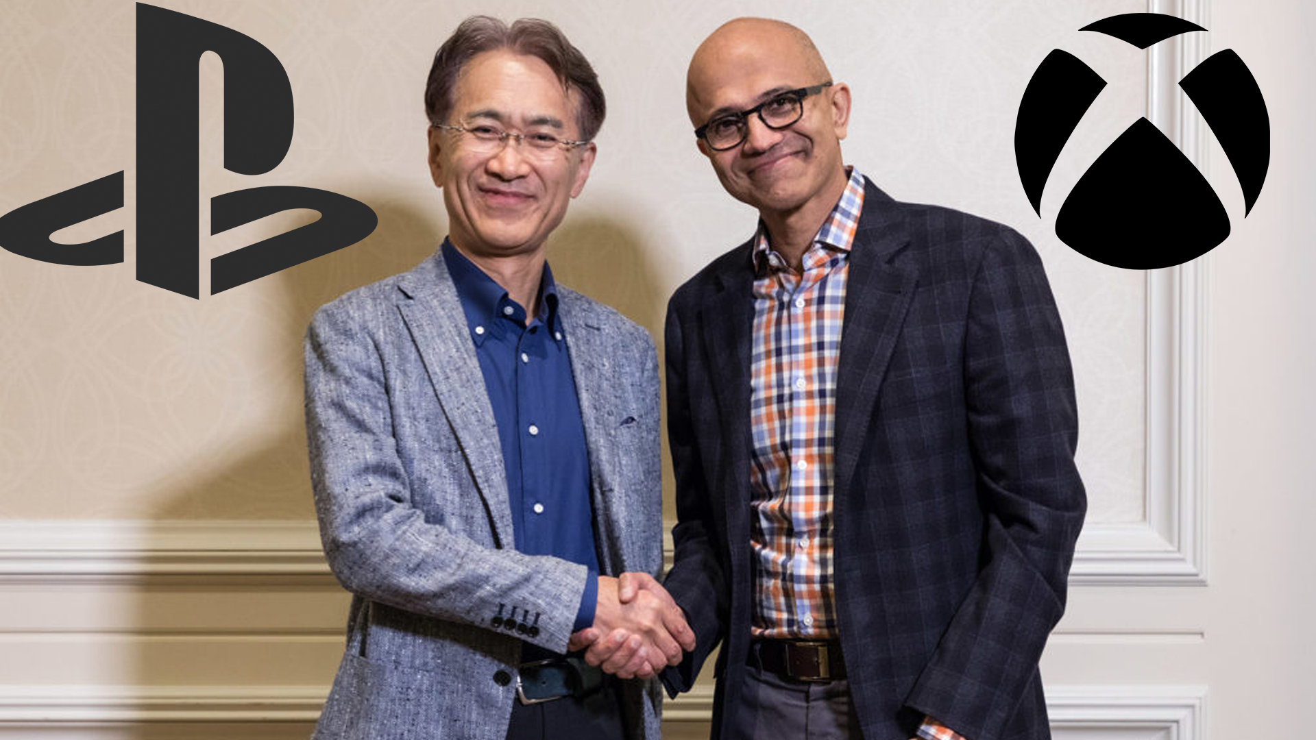 Daily Reaction: What the Sony Microsoft Partnership Means for the Future