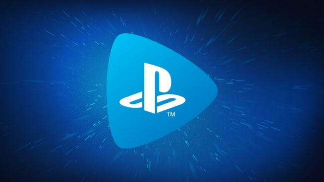 playstation now service