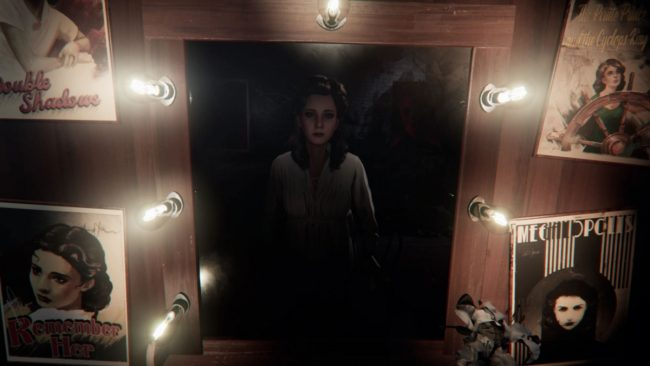layers of fear 2 transgender identity gender 3