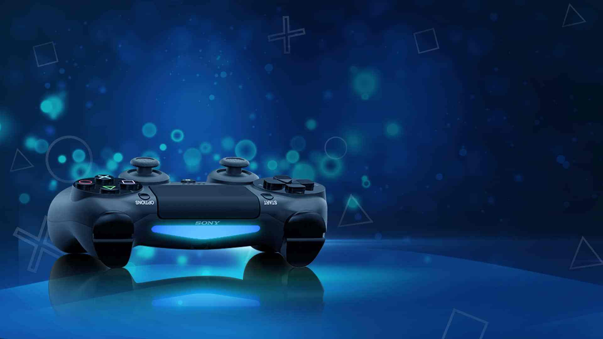 A New Patent May Show How the PlayStation 5 Will Reduce Load Times