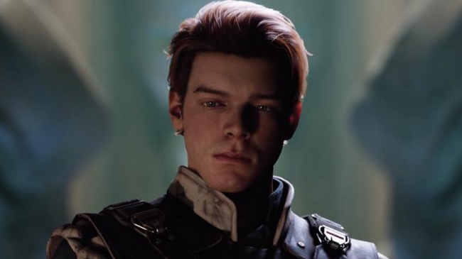 star wars jedi fallen order unreal engine