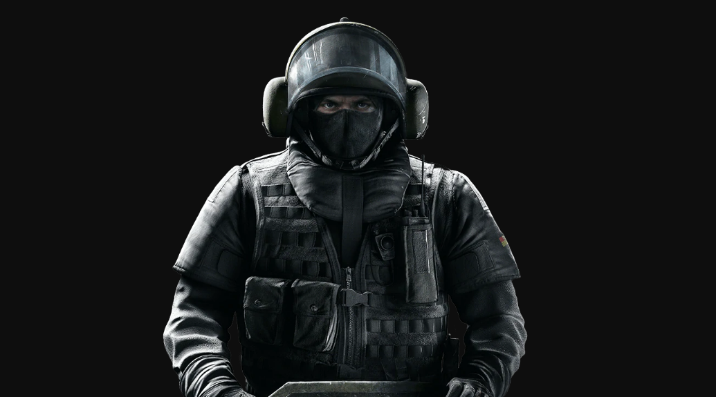 New Rainbow Six Siege Update Aims to Balance Operators, Abilities