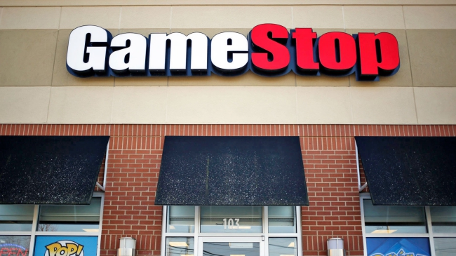gamestop summer sale