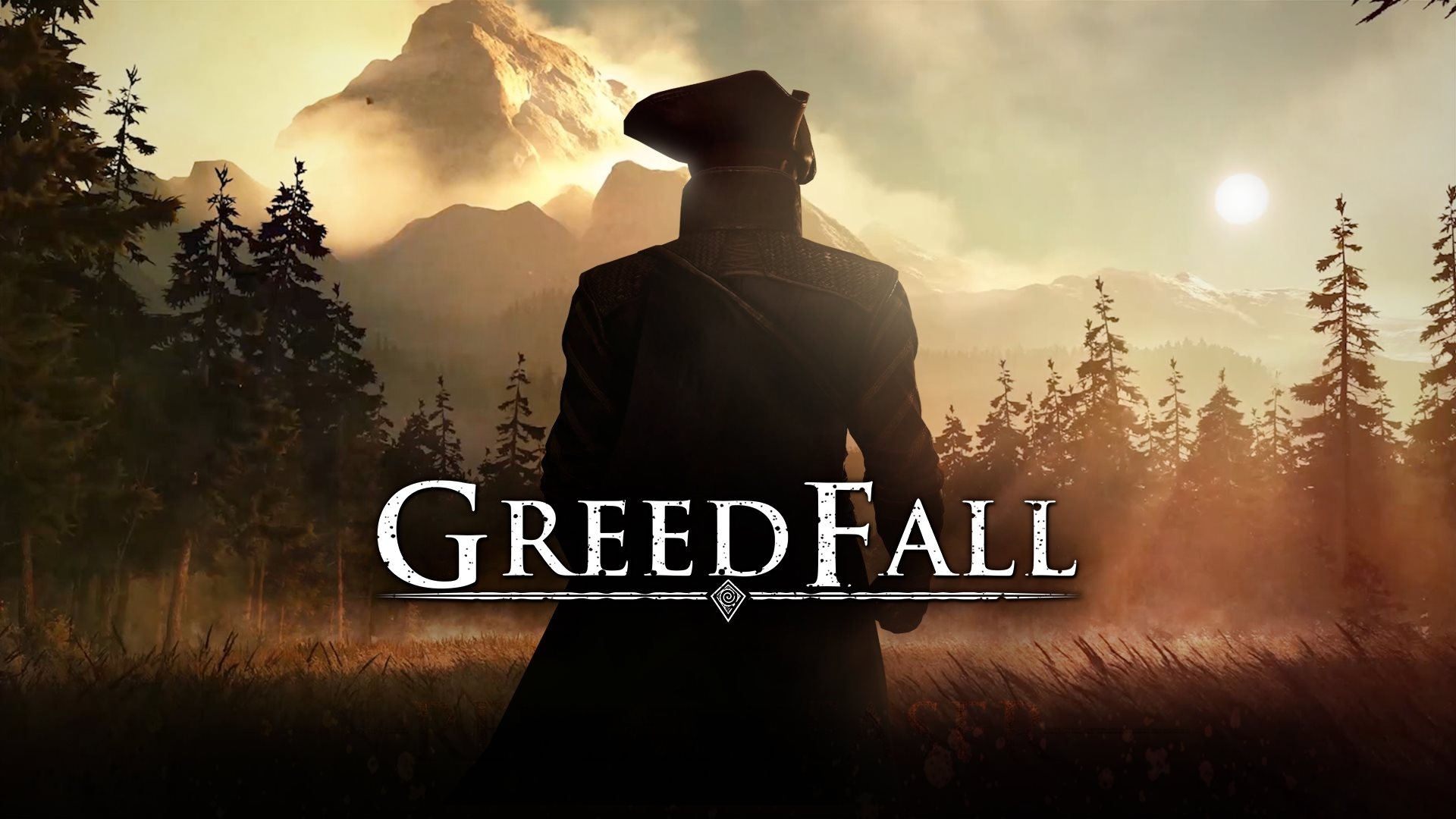 Spiders Hopes GreedFall Will Fill the Void Left By BioWare