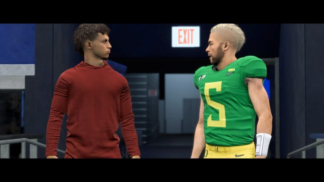 Madden 20 Review