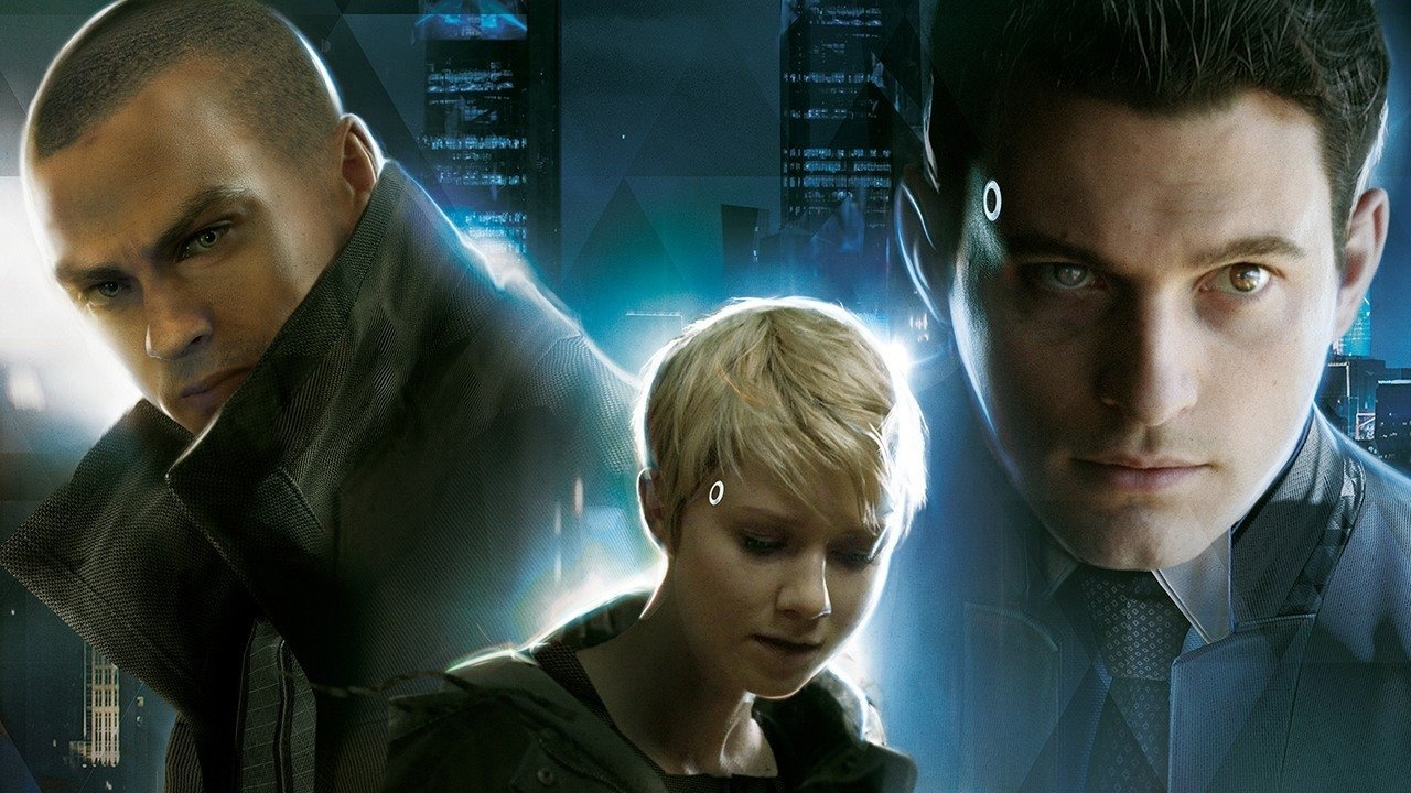 What the Lack of Sony Quantic Dream Exclusivity Means for