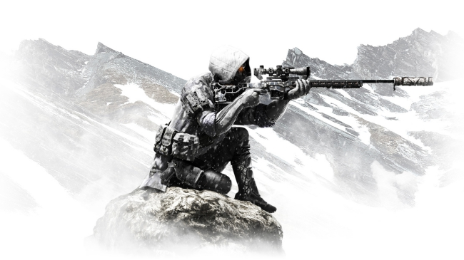 Sniper: Ghost Warrior Contracts Zeroes in on a 22nd November Release