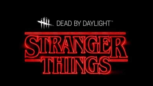 You Can Now Take on the Demogorgon in Dead by Daylight's Stranger Things DLC