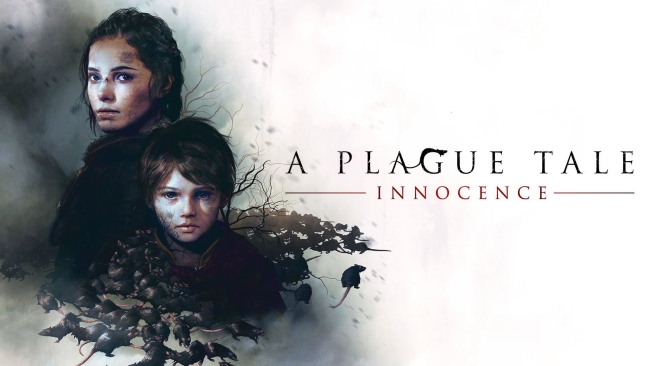 a plague tale innocence free trial