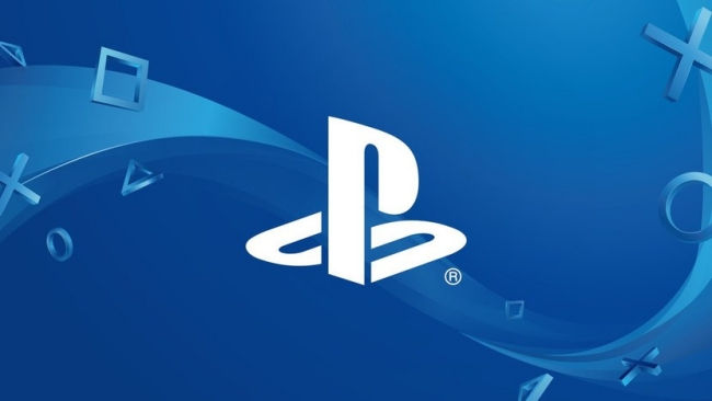 Next Week's State of Play Broadcast Will Feature New Game Reveals, but No PS5