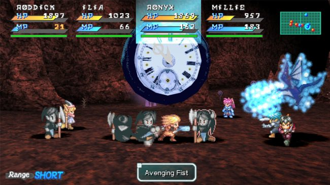 star ocean first departure r 3