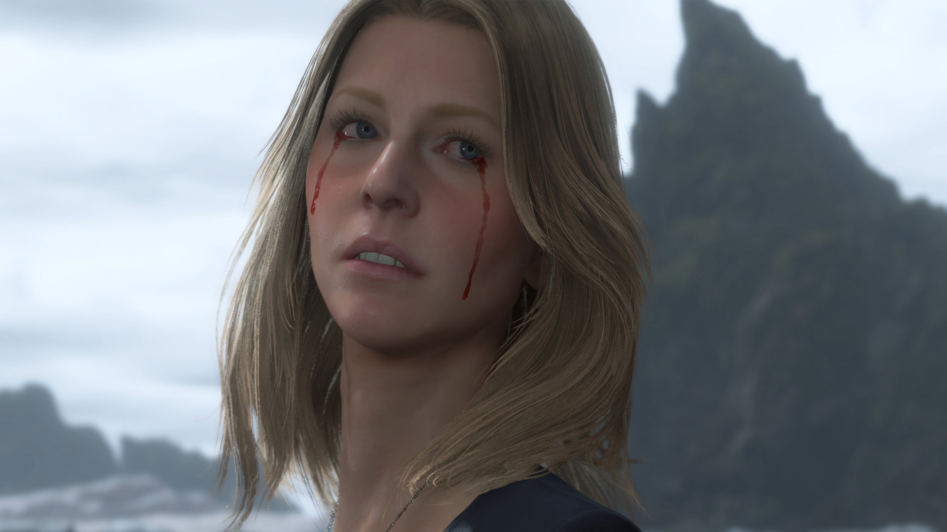 Death Stranding Review Embargo Will Lift Week Ahead of Launch, With Spoilers Already Emerging