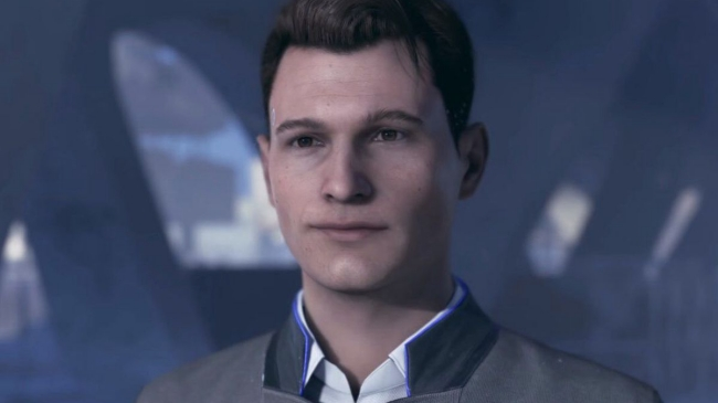 Detroit: Become Human Sales on PS4 Eclipse 3 Million Units Worldwide