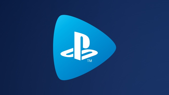 playstation now ps5