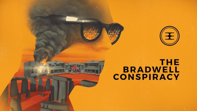 the bradwell conspiracy release date