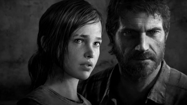 Chernobyl Director Set to Direct The Last of Us Series First Episode