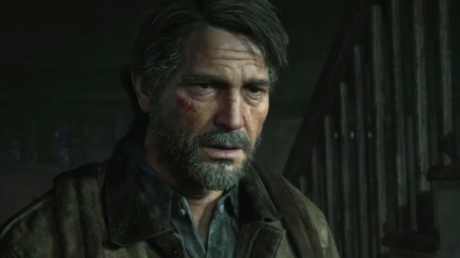 The Last of Us 2 and Ghost of Tsushima Are Allegedly Delayed