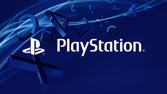 playstation 5 development