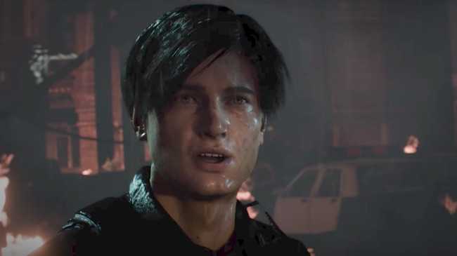 resident evil 2 remake sales numbers