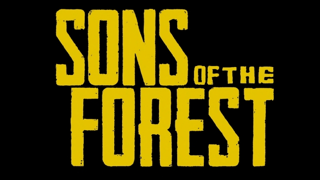 sons of the forest reveal