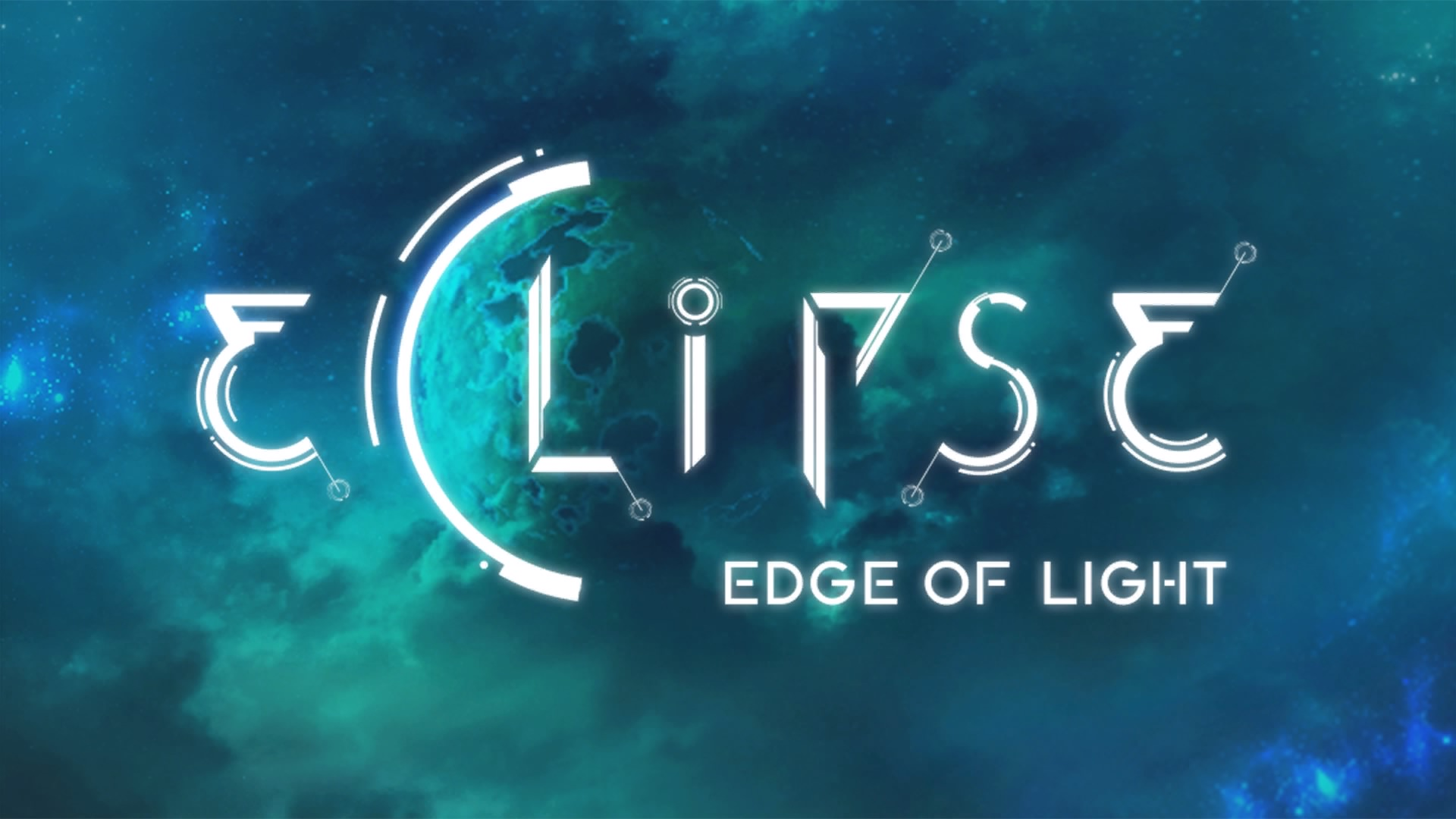 Eclipse Edge of Light Review