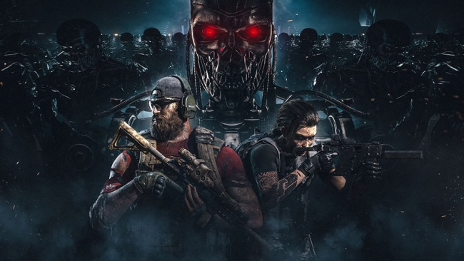 ghost recon breakpoint terminator live event