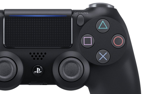 ps4 remote play survey